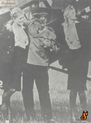 Мифы 22 июня 1941. Война и великий драп Красной Армии