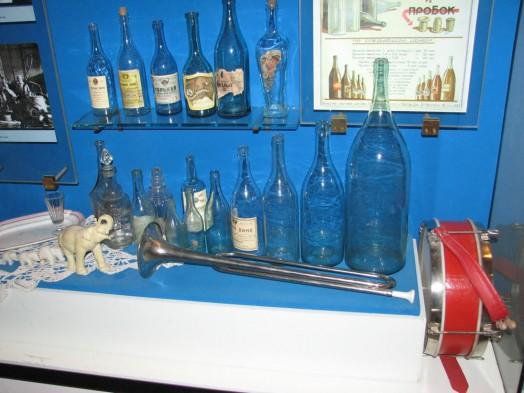 Пионерия и водка. Это неразделимо и вечно