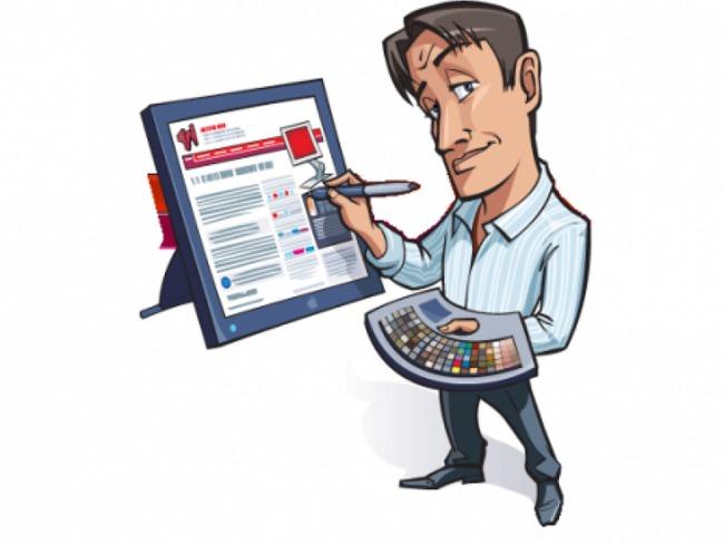 Разведение вебмастеров