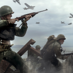 Вторая мировая война. Сплошное вранье