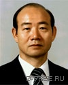 Чон Ду Хван