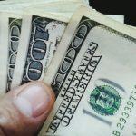 Деньги и труд