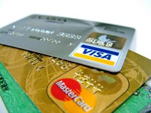 What Is A Credit Card  20110604774.740111