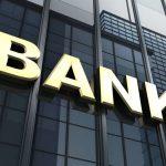 Поручитель заемщика банка - как попасть на деньги на ровном месте
