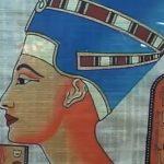 Клип о поездке в Египет