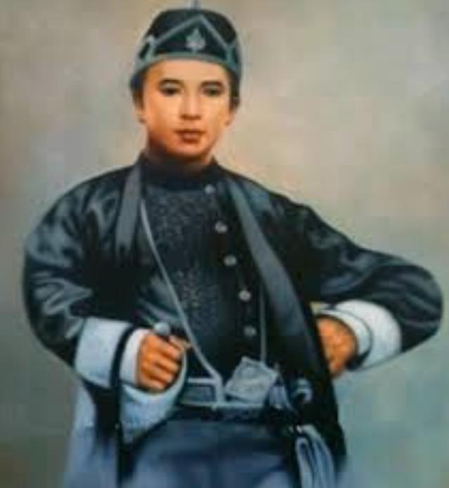 Нгуен Фук Ань