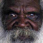 Австралийские аборигены - кто они такие?