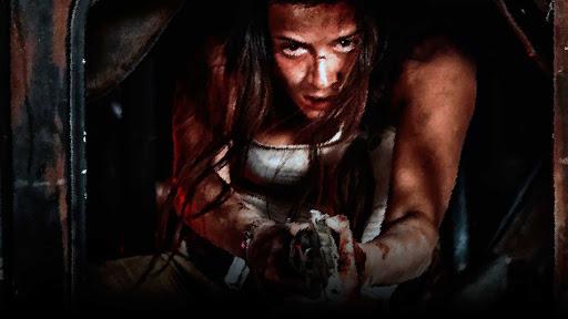 Выжившие: 2 место худших фильмов о постапокалипсисе